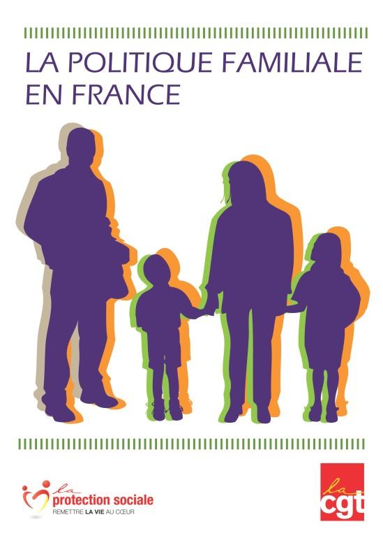 32 heures possibilit d volution des politiques familiales syndicat cgt du conseil - Evolution grille indiciaire categorie c ...